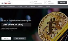 hyipnews.com
