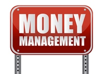 Importance of effective funds management