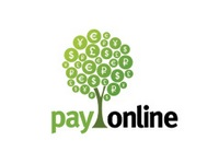 Payonline paymobile solution
