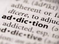 about hyip addiction