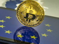 Top 5 cryptocurrency friendly european nations