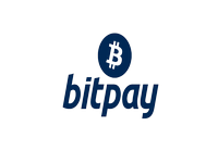 Bitpay launches bitcoin payments app