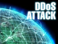 Apexbinary under ddos attack