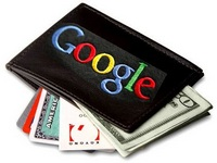 Google wallet new features