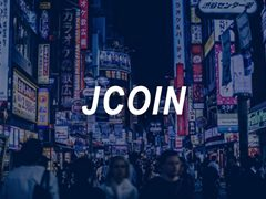 Chinese icos move to japan