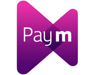 Uk payments council to announce p2p payments