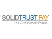 Solidtrustpay phone lines maintenance