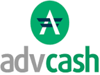 Advcash says no to hyips
