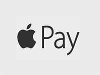 applepay launched in china