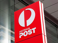 Australian post now offers bitcoin purchases