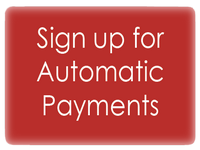 bitarbs auto payments