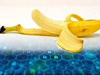 Us authorities seize $65 million in an alleged banana fund scam
