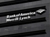 Bank of america analysts cryptocurrency reports