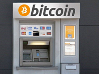 A us citizen pleads guilty for operating an illegal bitcoin atm