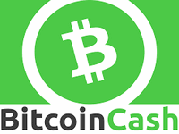 bitcoin cash goes up