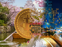 china pushes for east asian digital currency creation