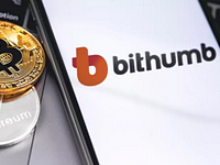 South korea largest crypto exchange bithumb raided by police