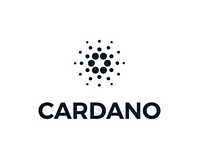 how to buy cardano ada in 2020