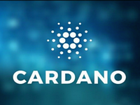 Cardano's technology is best ethereum ahead of bitcoin