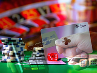 Nevada clears the way for bitcoinsv cashless casinos