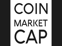Coinmarketcap introduces updated api