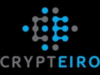 Crypteiro latest news