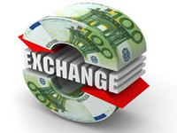 changer adds instant exchange feature