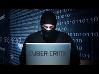 hackers arrested 87 million stolen