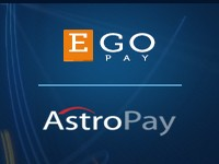 egopay new deposit option