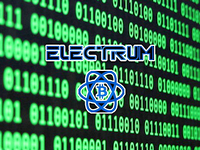 electrum bitcoin wallet still plagued by known crypto phishing attack