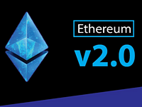 Ethereum developers submit first eth 2 phase 0 proposal