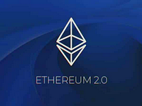 Ethereum 2 is on target to launch this year