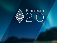 Ethereum scaling and gasfree transactions arrive