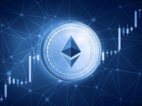 Ethereum user fees surpassed uncle block rewards in march 2020
