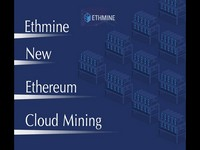 Ethmine representative program
