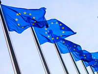 eu planning to adopt legislation to improve crypto regulation by the end of the year