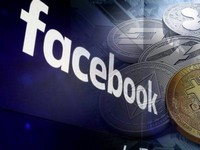 Libra initiative by facebook to launch in 2020