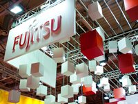 Fujitsu and japanese banks to test p2p payments