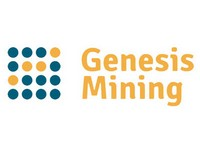 genesis mining funds theft