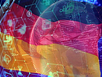 Germany proposes new bill for digitized securities