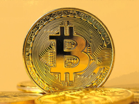covid 19 proving bitcoins worth over gold