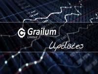 Grailum gxm exchanges update