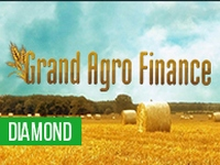 Grand agro finance review published