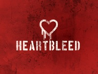 Finmutual heartbleed bug patched