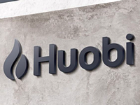 Huobi crypto exchange expand presence in russia