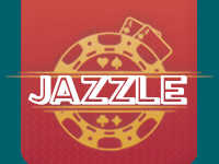 Jazzle games multiple updates