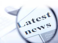 Latest hyip news digest april 8 2019