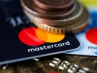 Mastercard makes its own cryptocurrency team