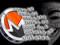 Microsoft azure cloud hacked to mine monero