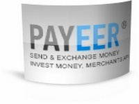 introducing payeer